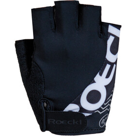 Roeckl Bellavista Gants, black